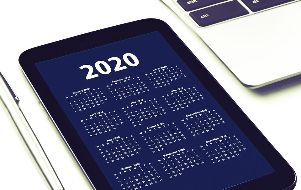 Hogyan állítsd fel és valósítsd meg a céljaidat 2020-ban?