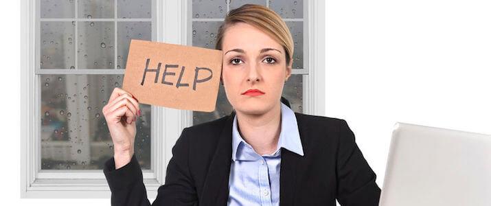 Burnout-szindróma: hogyan előzheted meg a munkahelyi kiégést, és mit tehetsz, ha már kialakult?